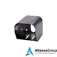 Защитный кожух IFM Electronic E2M212