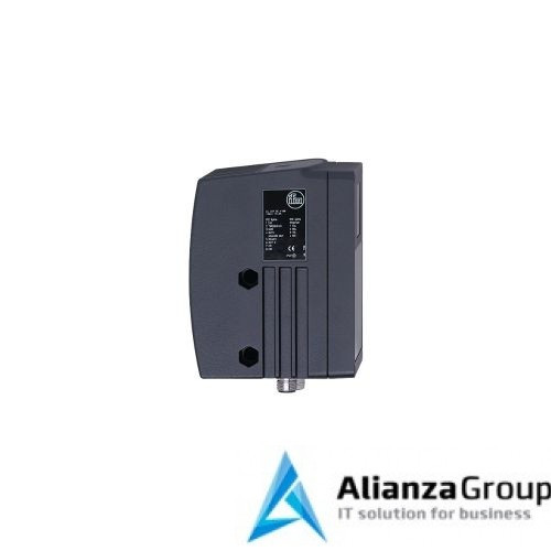 3D-камера IFM Electronic O3D223