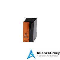 AS-i Блок питания IFM Electronic AC1221