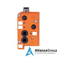 Пневмоостров AS-i IFM Electronic AC2057