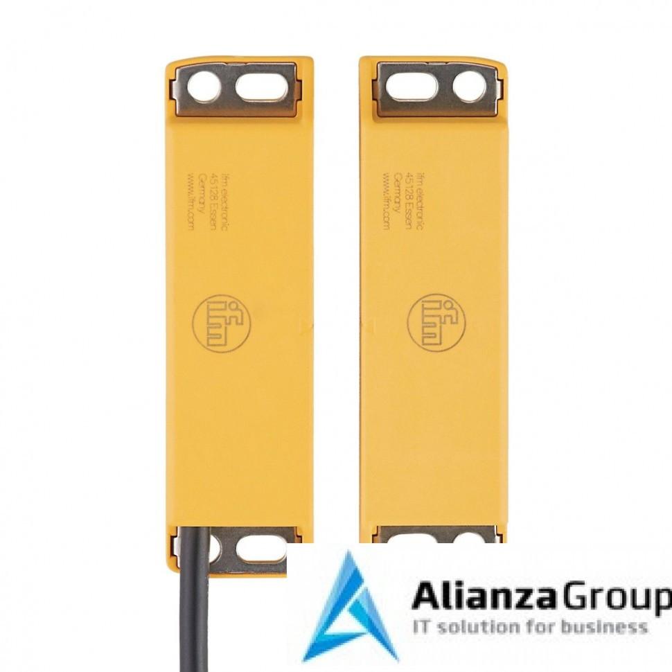 Магнитный датчик безопасности IFM Electronic MN504S