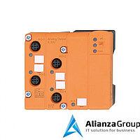 Универсальный AS-I модуль IFM Electronic AC2519