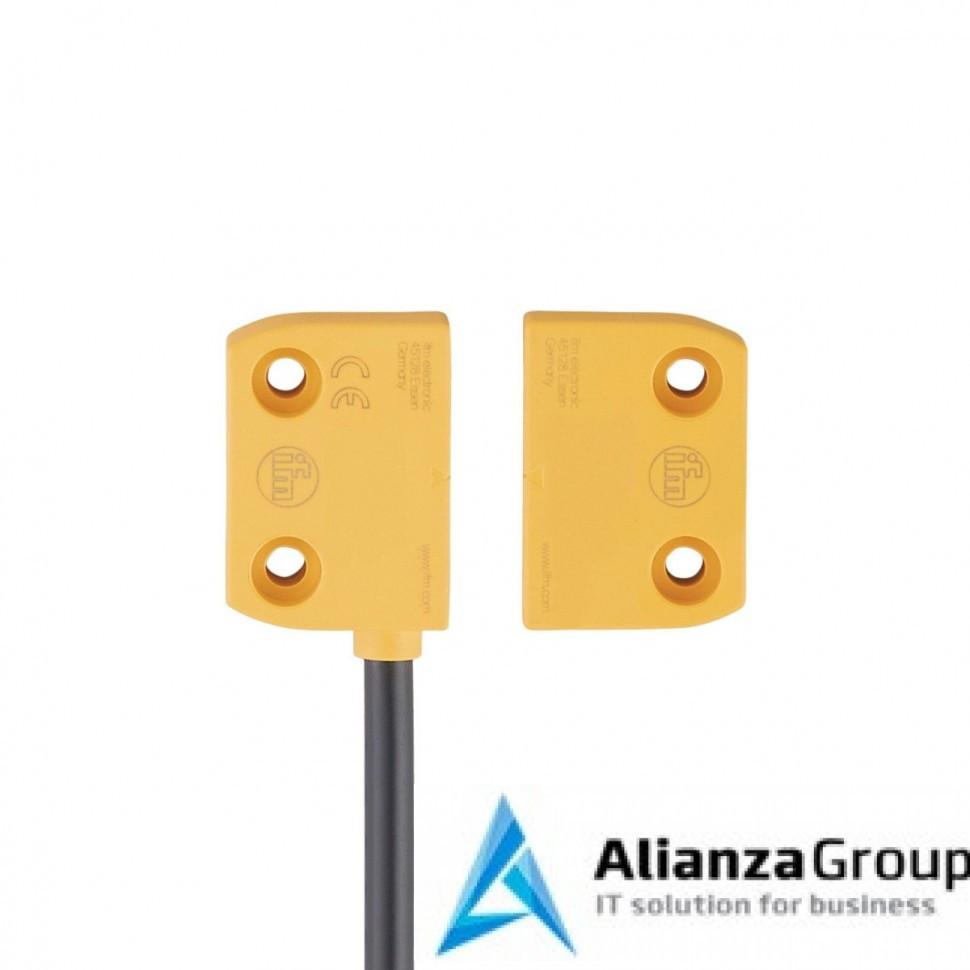 Магнитный датчик безопасности IFM Electronic MN205S