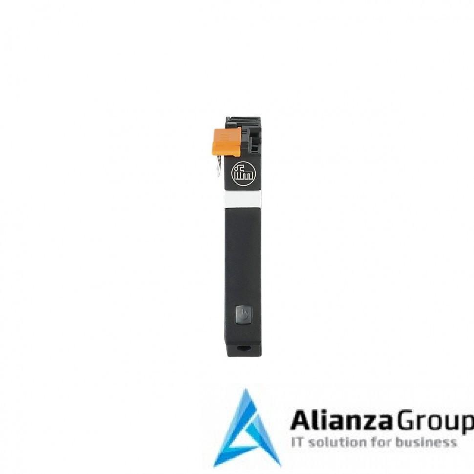 Выключатель цепи IFM Electronic DF2210
