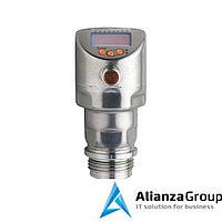 Радарный уровнемер IFM Electronic LR2750