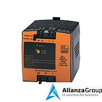 Блок питания IFM Electronic DN1022
