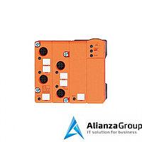 Универсальный AS-I модуль IFM Electronic AC2521