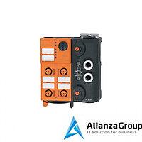 Пневмоостров AS-i IFM Electronic AC5250
