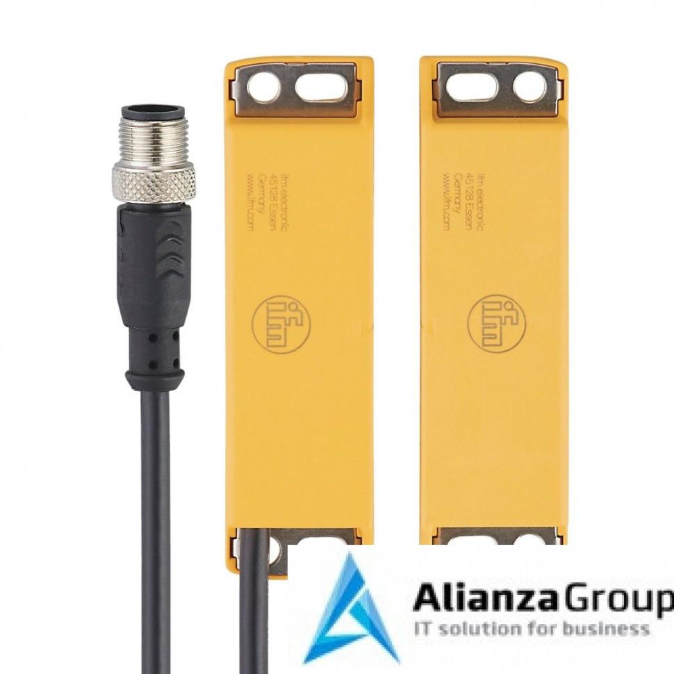 Магнитный датчик безопасности IFM Electronic MN503S