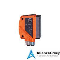 Фотоэлектрический датчик IFM Electronic O2V122