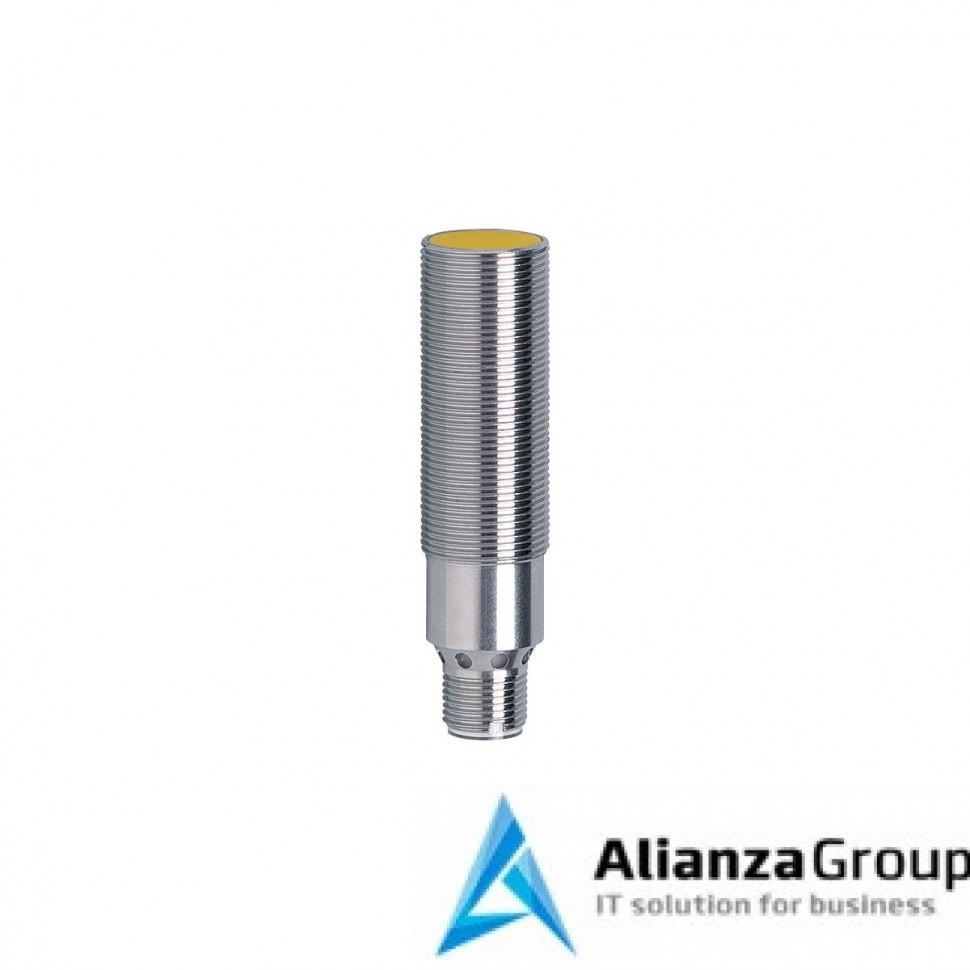 Индуктивный датчик безопасности IFM Electronic GG712S