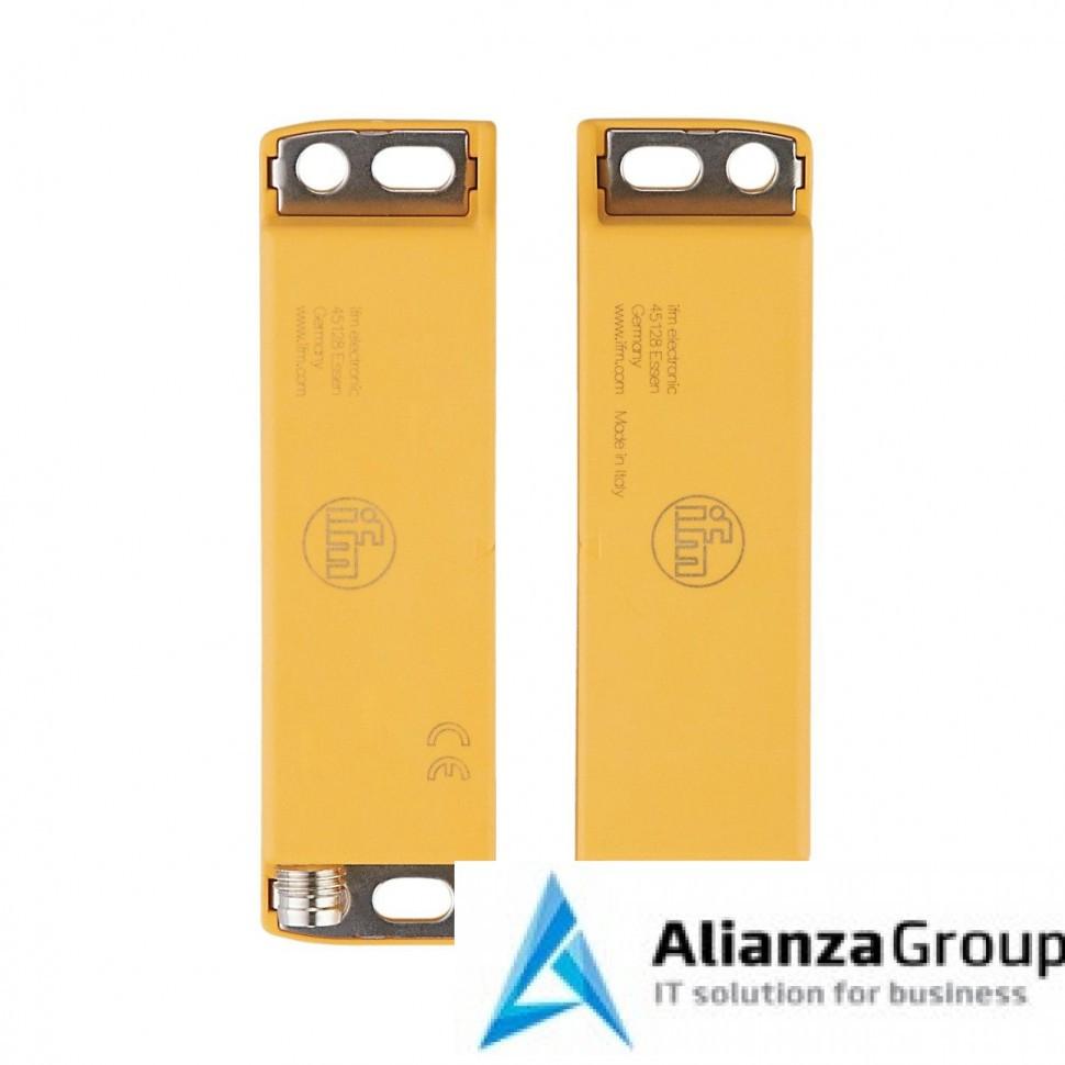 Магнитный датчик безопасности IFM Electronic MN502S