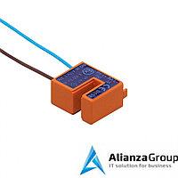 Индуктивный щелевой датчик IFM Electronic N7S23A