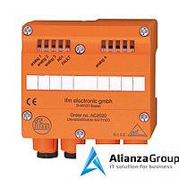 Универсальный AS-I модуль IFM Electronic AC2620