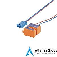 Индуктивный щелевой датчик IFM Electronic N7S21A
