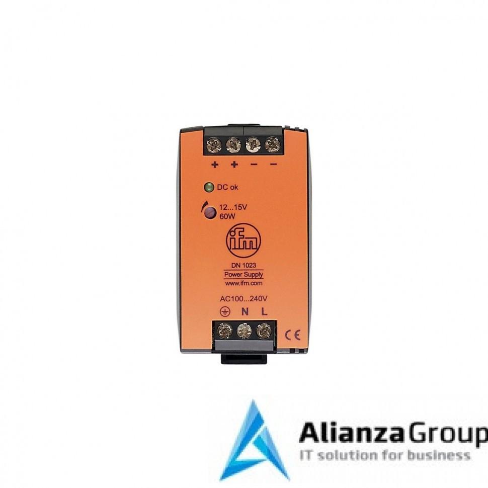 Импульсный блок питания IFM Electronic DN1023