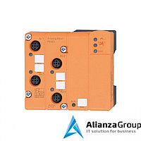AS-i Модуль безопасности IFM Electronic AC2520