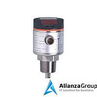 Радарный уровнемер IFM Electronic LR3300