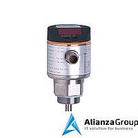 Радарный уровнемер IFM Electronic LR3000