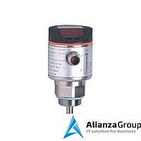 Радарный уровнемер IFM Electronic LR8000