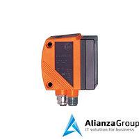 Фотоэлектрический датчик IFM Electronic O2D225