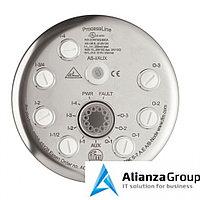 AS-i разветвитель IFM Electronic AC2904