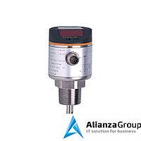 Радарный уровнемер IFM Electronic LR8300