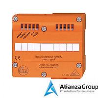 Универсальный AS-I модуль IFM Electronic AC2618