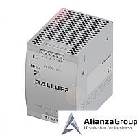 Блок питания Balluff BAE PS-XA-1W-24-100-004