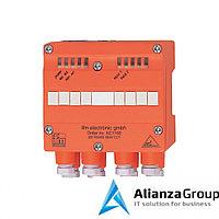 Универсальный AS-I модуль IFM Electronic AC1150