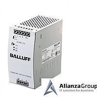Блок питания Balluff BAE PS-XA-1W-48-025-003