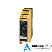Безопасный AS-i шлюз IFM Electronic AC009S