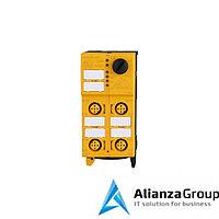 Безопасный AS-i шлюз IFM Electronic AC508S