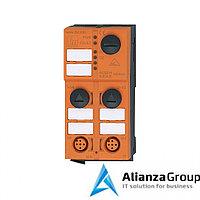 IO-Link master IFM Electronic AC5225