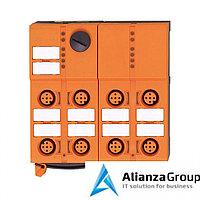 AS-i модуль быстрого монтажа IFM Electronic AC5204