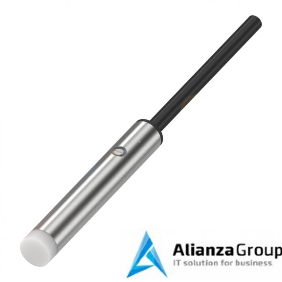 Емкостной датчик уровня Balluff BCS G06T4E1-PSM30G-EP02