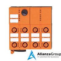 AS-i модуль быстрого монтажа IFM Electronic AC5275