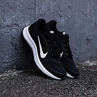 Кроссовки Nike Runallday Running Shoe 898464-019 размер: 40,5