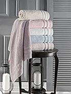 Комплект полотенец, фото 2