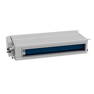 Кондиционер канальный Gree-36 GU100PHS/A1-K-GU100W/A1-M