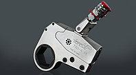 Кассета для гидравлического гайковерта TorcUP 6PT TX-8RLM85
