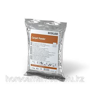 Сапур Поудер 1 кг / Sapur Powder