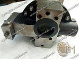 Гидронасос 313.3.56.5003 регулируемый аксиально-поршневой правого вращения, фото 2