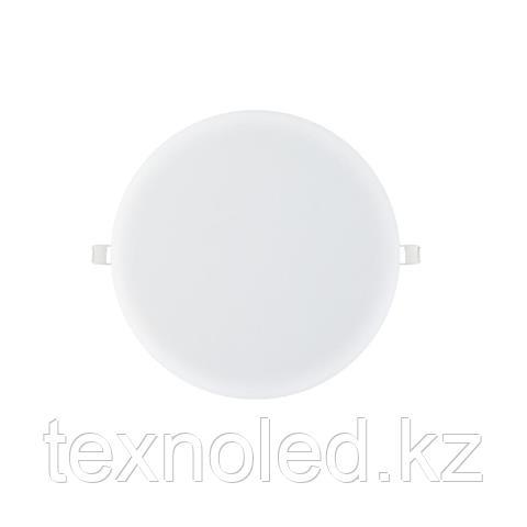 Светодиодный спот панель STELLA-8