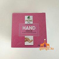 Крем для рук увлажняющий Прайм (Hand cream PRIME), 100 грамм