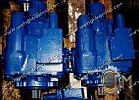 Гидронасос ГСТ НП-90, фото 2