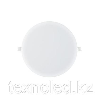 Светодиодный спот панель STELLA-20, фото 2