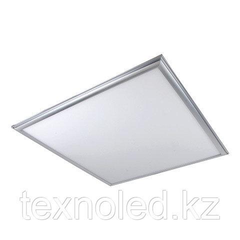 Потолочный  светильник 85W 595 7000К