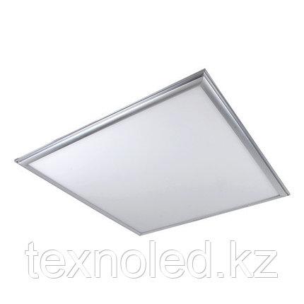 Потолочный  светильник 85W 595 7000К, фото 2
