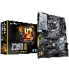 Intel 1151 Z390 Gigabyte 4DDR4 ATX (Z390 D)